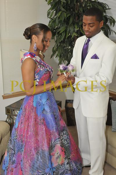 Shonda Prom 2012-51