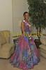 Shonda Prom 2012-65