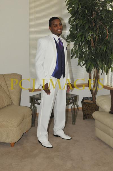 Shonda Prom 2012-4