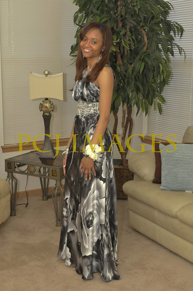 Shonda Prom 2012-38
