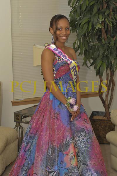 Shonda Prom 2012-66