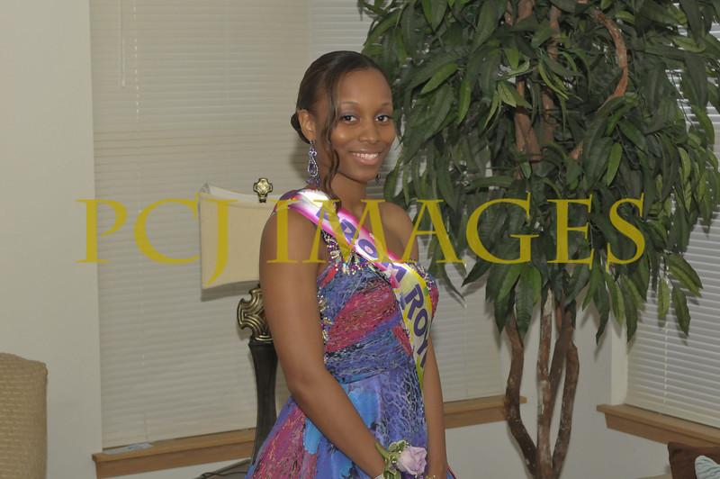 Shonda Prom 2012-68