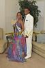 Shonda Prom 2012-40
