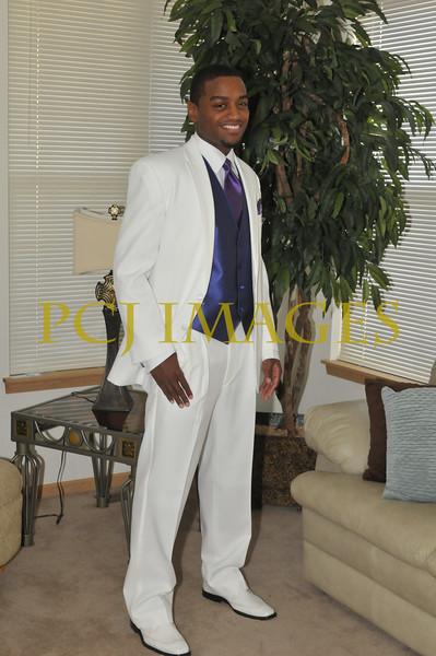 Shonda Prom 2012-3