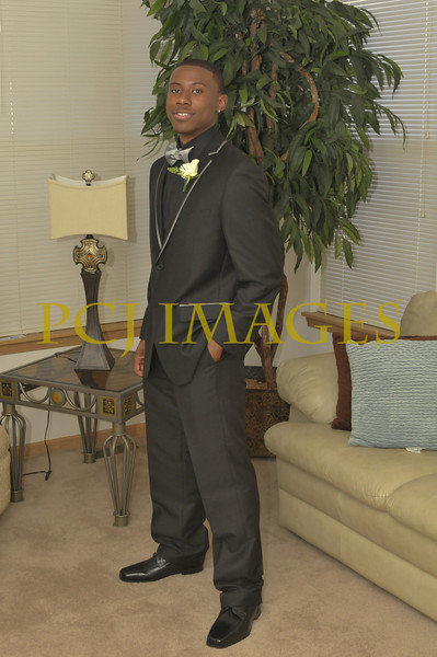 Shonda Prom 2012-36