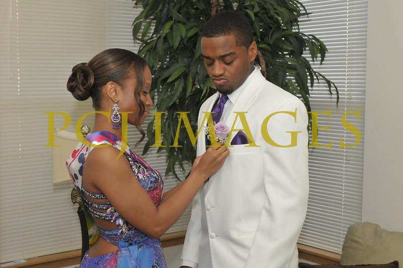Shonda Prom 2012-50