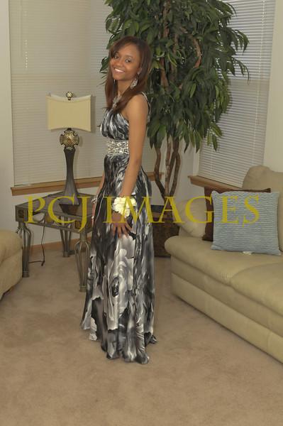 Shonda Prom 2012-37