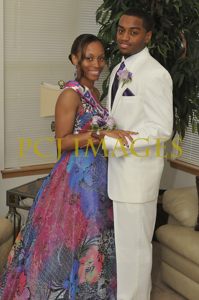 Shonda Prom 2012-58