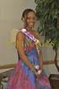 Shonda Prom 2012-67