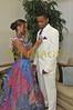 Shonda Prom 2012-49