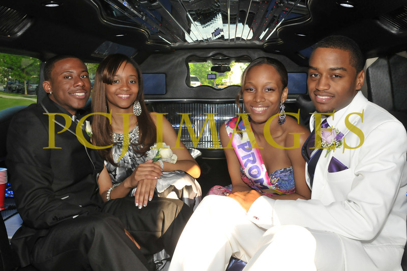 Shonda Prom 2012-88