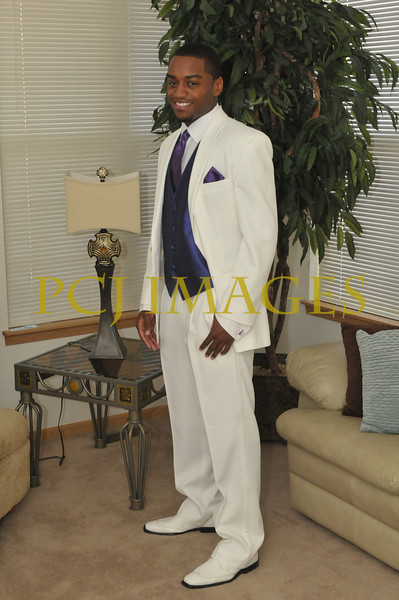 Shonda Prom 2012-13