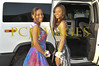 Shonda Prom 2012-82