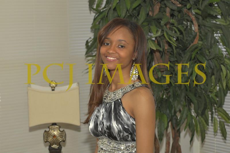 Shonda Prom 2012-39