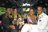 Shonda Prom 2012-89