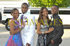 Shonda Prom 2012-73