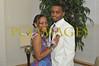 Shonda Prom 2012-57