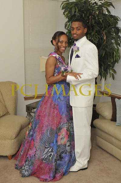 Shonda Prom 2012-61