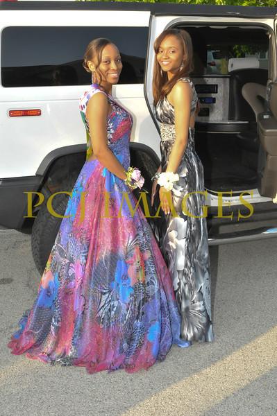 Shonda Prom 2012-83