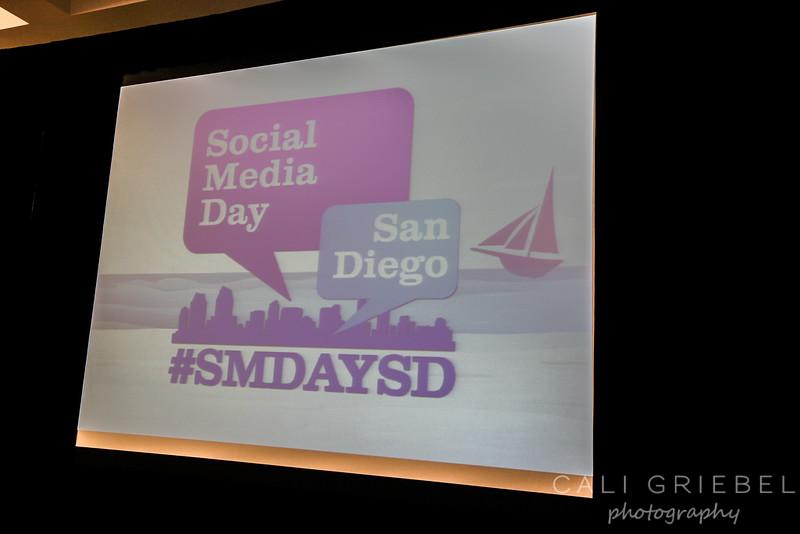 smdaysd2014-2