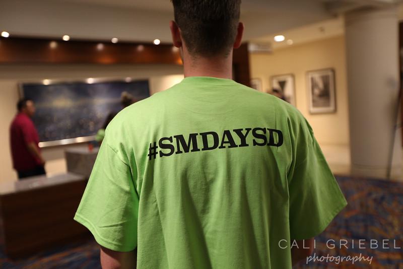 smdaysd2014-5