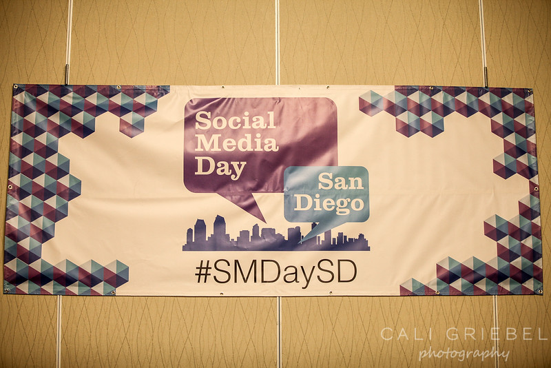 smdaysd2014-24.jpg