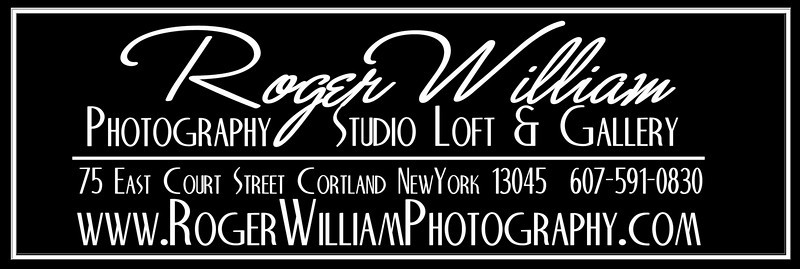 Roger William Photography