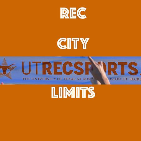 2017 Rec City Limits // Staff Appreciation