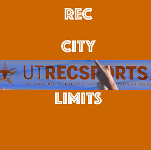 2017 Rec City Limits // Staff Appreciation