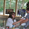 Summer Hospice Breakfast Fundraiser A Success