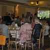 Summer Hospice Breakfast Fundraiser A Success