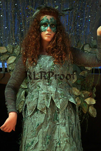 The Lion the Witch and the Wardrobe Closing  Nov 10, 2013  (37)