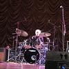 Jim McCarty on drums.