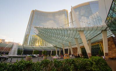 Vegas Streets-1
