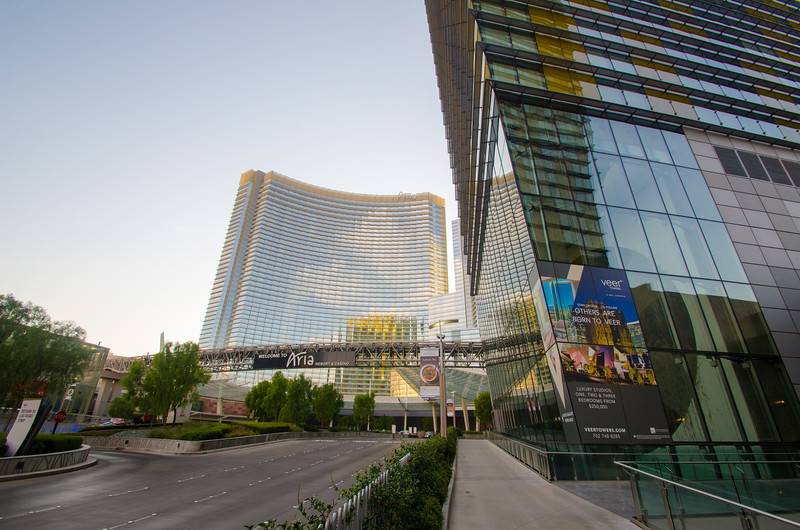 Vegas Streets-3
