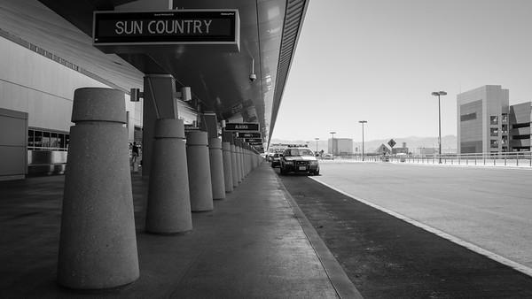 Vegas_2016-16