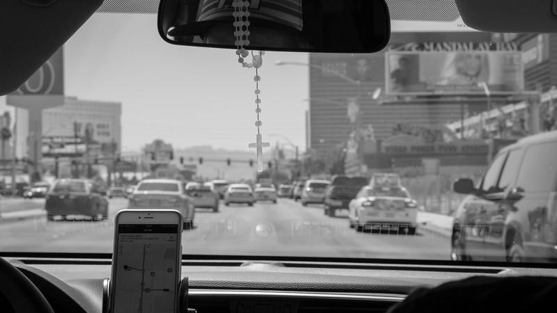 Vegas_2016-28