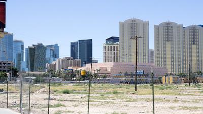 Vegas_2016-27
