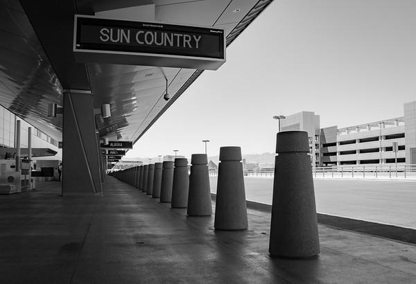 Vegas_2016-17