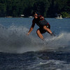 Wakeboarding : 3 galleries with 1095 photos