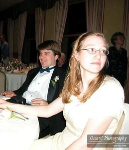 Erik and Emily