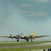 AirVenture 04 (42)