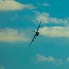 AirVenture 04 (20)