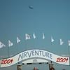 AirVenture 04 (18)