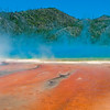 RM_4837_Largest Geyser Basin