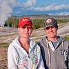 RM_4794 Jayne and Niki