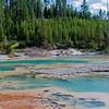 RM_4695 Geyser Basin
