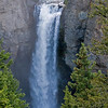 RM_11664 Tower Falls