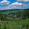 RM_4594 Yellowstone