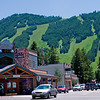 RM_5044 Jackson Hole Wyoming